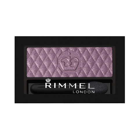 Rimmel London Glam'Eyes Mono Eyeshadow in Sri Lanka