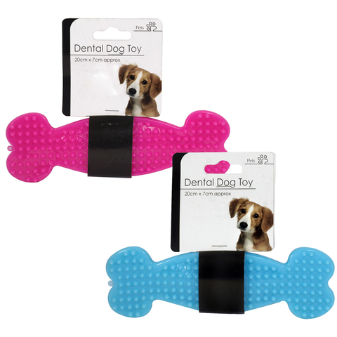Sil Pet Store Dental Dog Chew