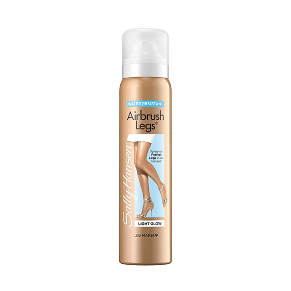 Sally Hansen Airbrush Legs Light Glow 75ml in Sri Lanka