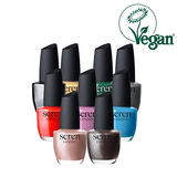 Seren London Vegan Nail Polish in Sri Lanka