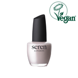 Seren London Vegan Nail Polish N12 Undressed in Sri Lanka
