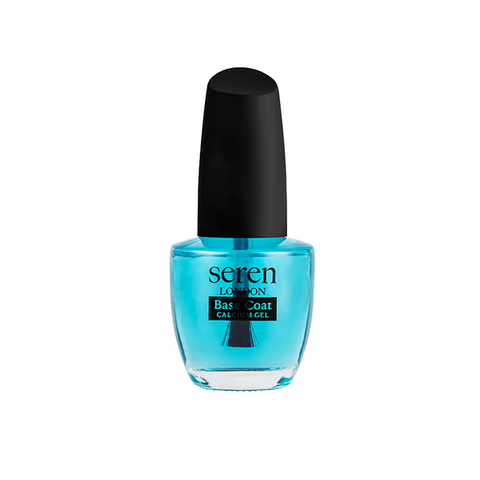 Seren London Calcium Gel Base Coat