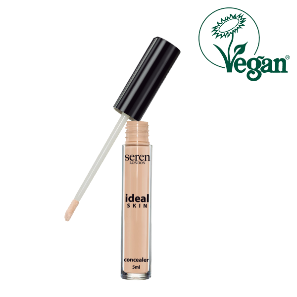 Seren London Ideal Skin Concealer Light in Sri Lanka