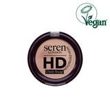 Seren London Vegan Cheek Rouge HD Blush 02 Nude Thrill in Sri Lanka