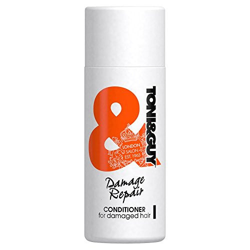 Toni & Guy Damage Repair Conditioner 50ml