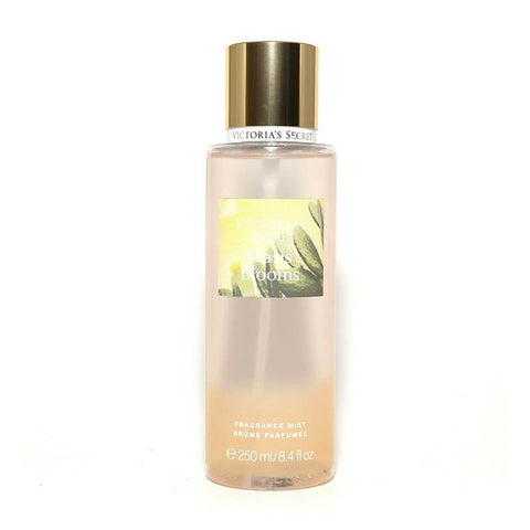 Victoria Secret New Oasis Blooms Fragrance Body Mist 250ml