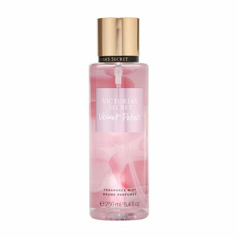 Victoria Secret Velvet Petals Body Mist 250ml