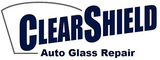 Clearshield Supplies