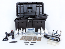 Load image into Gallery viewer, Professional Plus Windshield Repair Kit [1,000 Repairs]