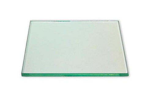 clearshield supplies windshield practice glass