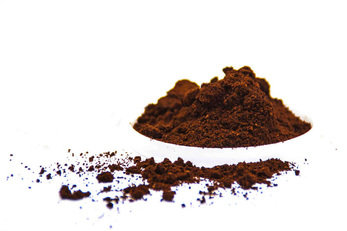 Introducing our collection of coffee and spices from Coorg, foundly referred to as the 'Coffee and Spice cup of India'!
