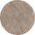 color_taupe
