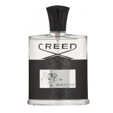 Creed Aventus EDP 120ml for Men