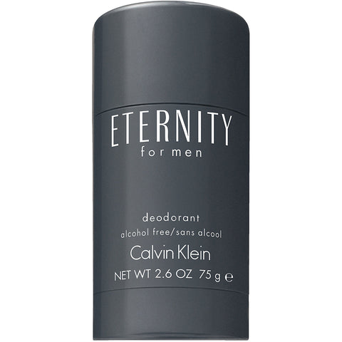 Calvin Klein Eternity Deodorant Stick for Men