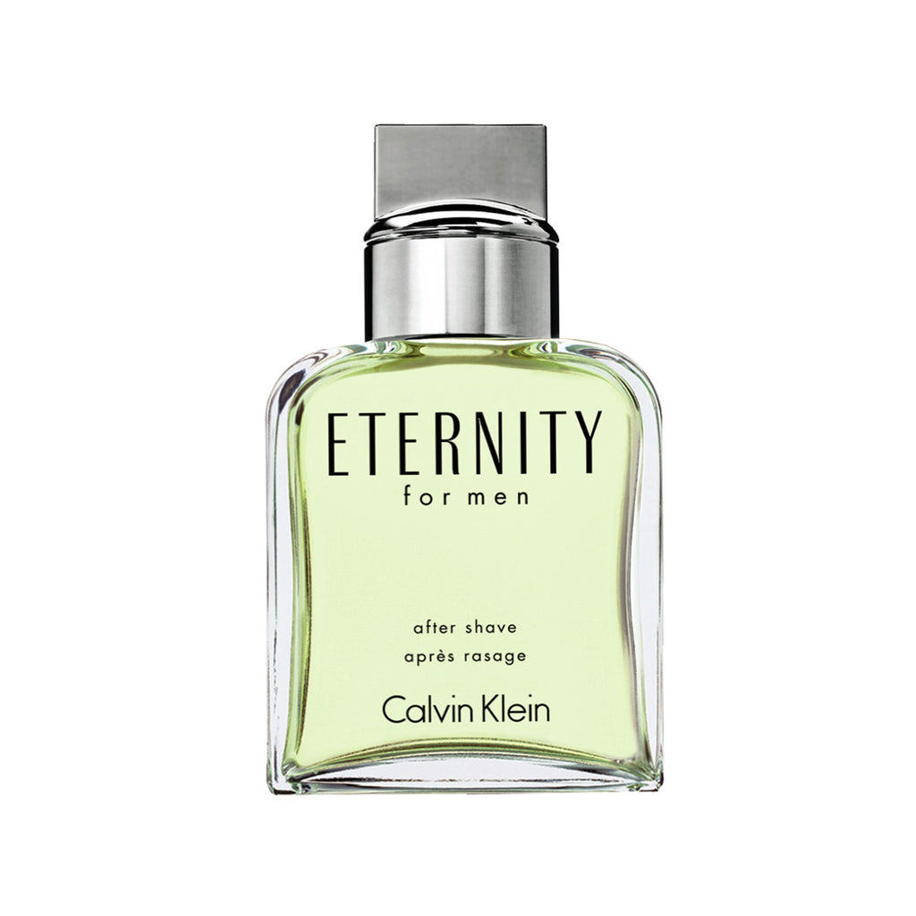 Calvin Klein Eternity Aftershave 100ml for Meb
