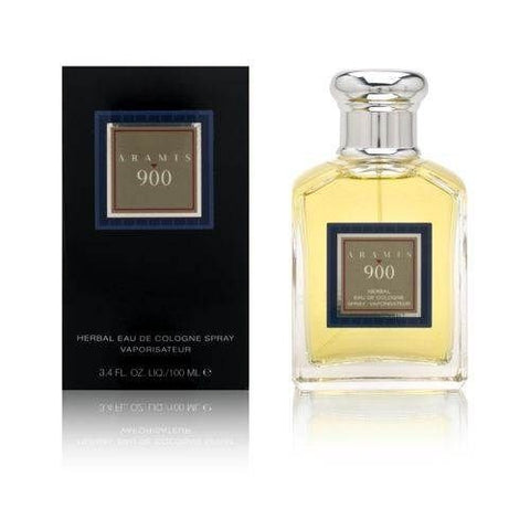 Aramis 900 EDC 100ml for Men