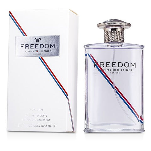 Tommy Hilfiger Freedom 100ml EDT for Men