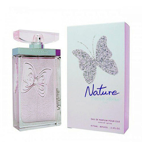Franck Olivier Nature EDP 75ml for Women