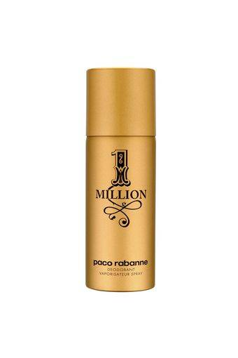 Paco Rabanne One Million Deodorant 150ml for Men