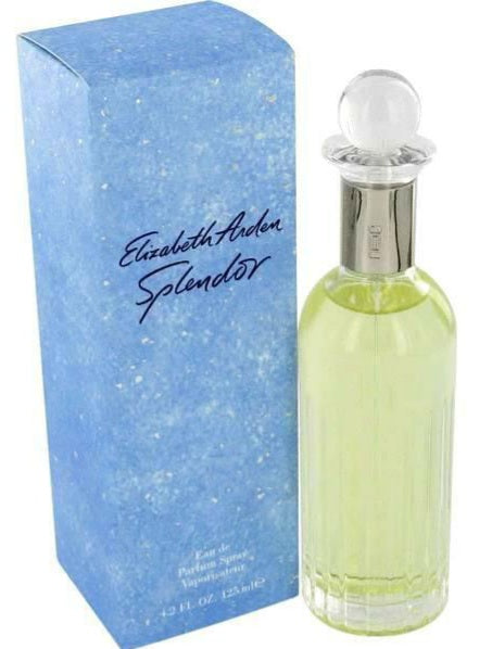 Elizabeth Arden Splendor Perfume EDP 125ml for Women