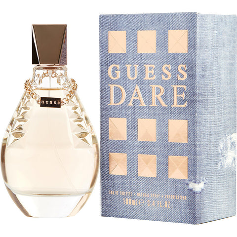 Guess Dare EDT 100ml for Women
