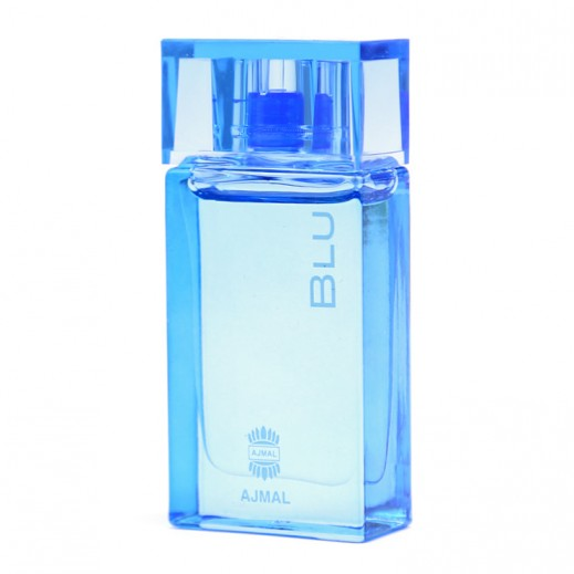 Ajmal Blu EDP 90ml for Men