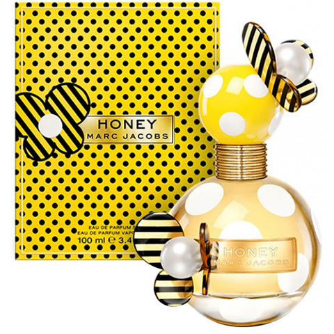 Marc Jacobs Honey EDP 100ml for Women