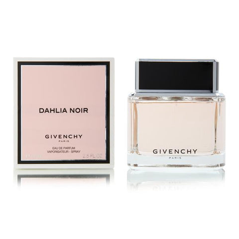 Givenchy Dahlia Noir EDP 75ml for Men