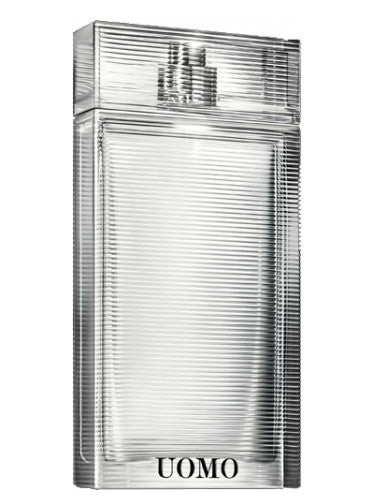 Ermenegildo Zegna Uomo 100ml EDT for Men