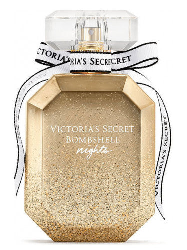 Victoria's Secret Bombshell Nights 50ml EDP for Women