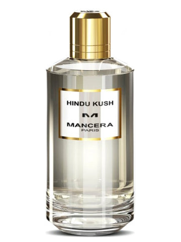 Mancera Hindu Kush 120ml EDP for Men and Women