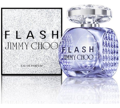 Jimmy Choo Flash Perfume EDP 100ml for Women