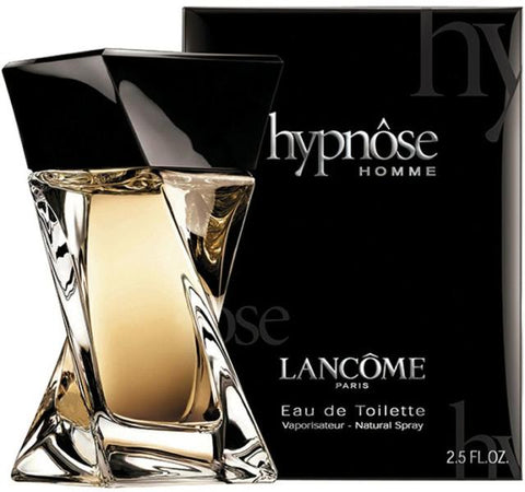Lancome Hypnose 75ml EDT for Men