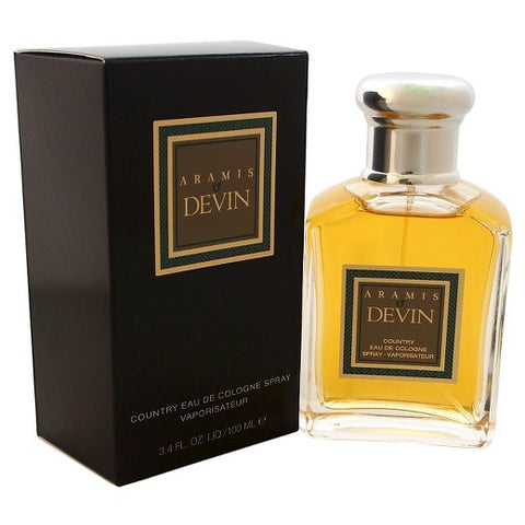 Aramis Devin EDC 100ml for Men