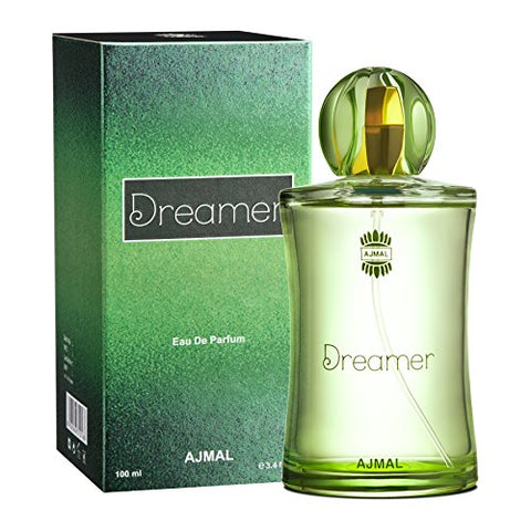 Ajmal Dreamer EDP 100ml for Women