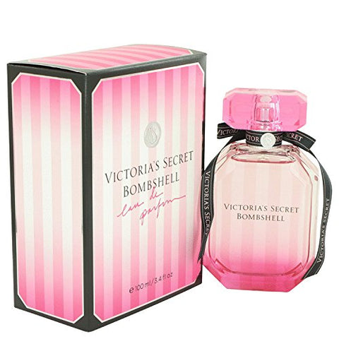 Victoria's Secret Bombshell EDP 100ml for Women