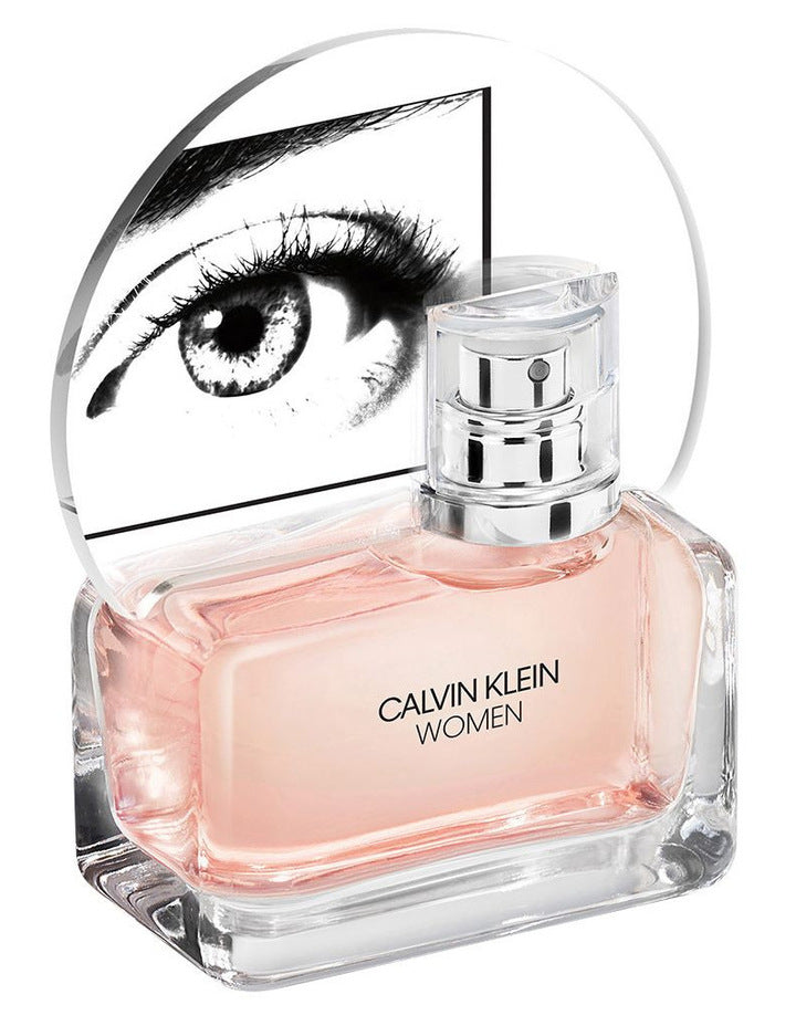 Calvin Klein Women 100ml EDP