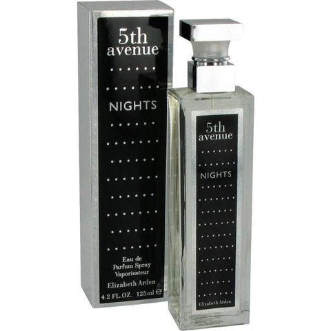 Elizabeth Arden 5th Avenue Nights EDP 125ml for Women