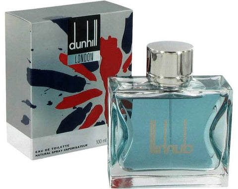 Alfred Dunhill London EDT 100ml For Men