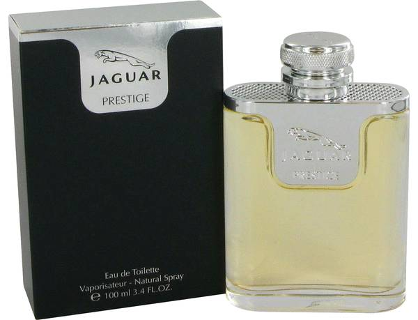 Jaguar Prestige Perfume EDT 100ml for Men