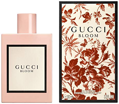 Gucci Bloom 100ml EDP for Women