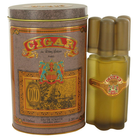Remy Latour Cigar Perfume 100ml for Men