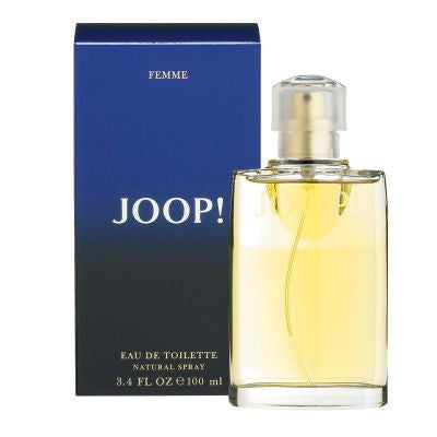 Joop! Femme EDT 100ml for Women