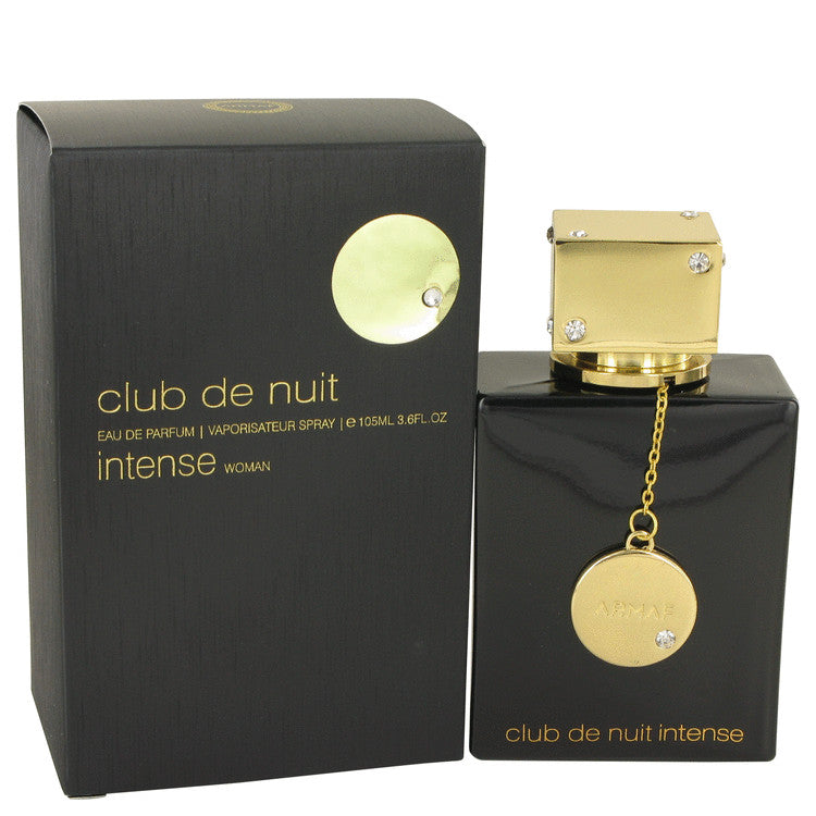 Armaf Club de Nuit Intense EDP 105ml for Women