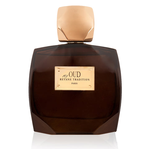 Reyane Tradition My Oud EDP 100ml for Men