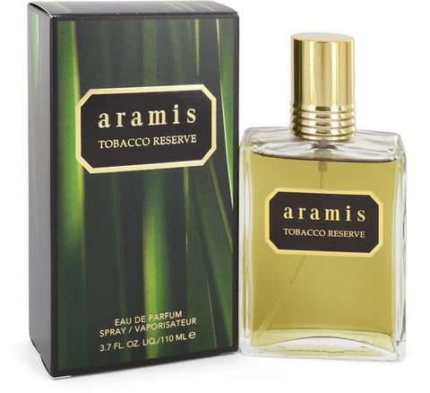 Aramis Tobacco Reserve 110ml EDP for Men