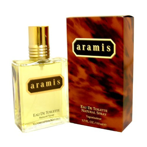 Aramis Classic For Men EDT 110ml for Men
