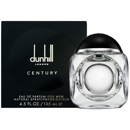 Dunhill Century 135ml EDP for Men