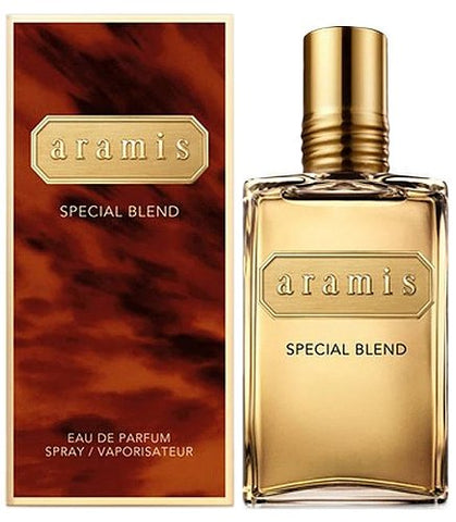 Aramis Special Blend 110ml EDP for Men