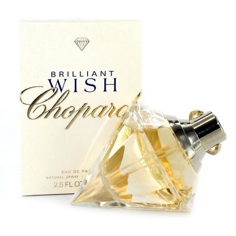 Chopard Brilliant Wish EDP 75ml for Women